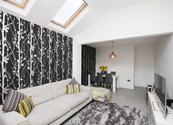 Thumbnail 3 bed semi-detached bungalow for sale in Sunnyside Road, Ashton In Makerfield, Wigan, Lancashire