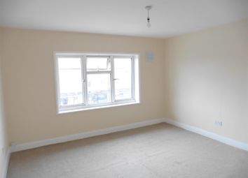 Thumbnail 2 bed flat to rent in Crammavill Street, Grays