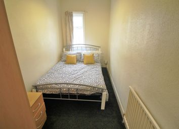 Thumbnail Room to rent in Allesley Old Road, Chapelfields