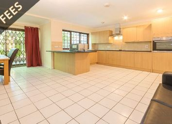 Thumbnail 4 bed property to rent in St. Helens Gardens, London