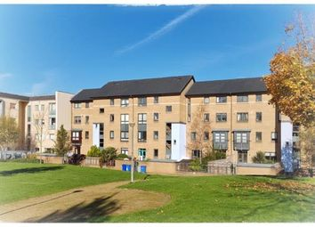 Thumbnail 2 bed flat for sale in Cumberland Street, New Gorbals, Glasgow