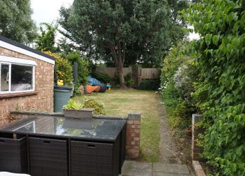 Thumbnail 4 bed semi-detached house to rent in Bourne Gardens, London