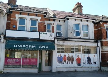 Thumbnail Commercial property for sale in Palmerston Road, Boscombe, Dorset