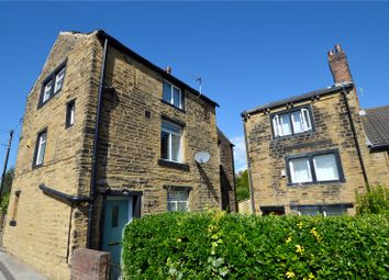 Lane End, Pudsey, West Yorkshire LS28