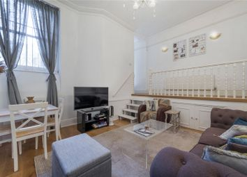 Thumbnail 2 bed property for sale in Cleveland Mansions, Widley Road, London