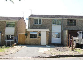 3 bed property for sale in Farnham Drive, Caversham Park Village, Reading RG4