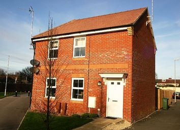 Thumbnail 2 bedroom flat to rent in Dovercourt Road, Cosham, Portsmouth