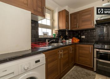 Thumbnail 3 bed property to rent in Brune Street, London