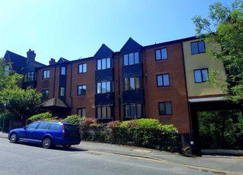 1 bed flat to rent in De- Winter House, Sevenoaks TN13