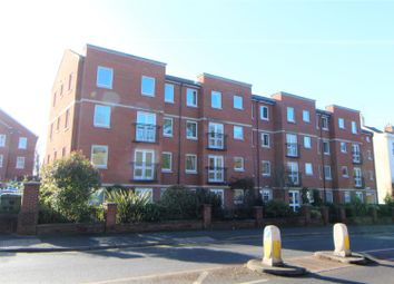 1 bed flat for sale in London Road, Gloucester GL1