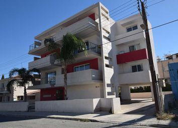 Thumbnail 2 bed apartment for sale in Kithirou Street, Aradippou, Larnaca, Cyprus