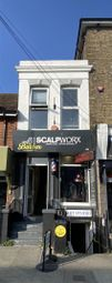 2 bed property to rent in High Street, Broadstairs CT10