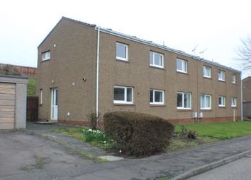4 bed detached house to rent in Ferrytoll Place, Rosyth, Dunfermline KY11