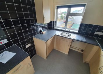 Thumbnail 2 bed flat to rent in Burcher Green, Kidderminster