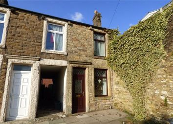 Thumbnail 2 bed end terrace house for sale in Gerrard Street, Lancaster