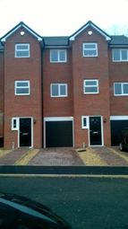 Thumbnail 4 bed semi-detached house to rent in Marlborough Place, Bilston