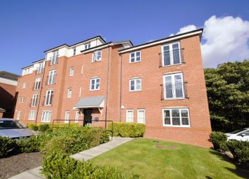 Thumbnail 2 bedroom flat to rent in Widnes, Widnes