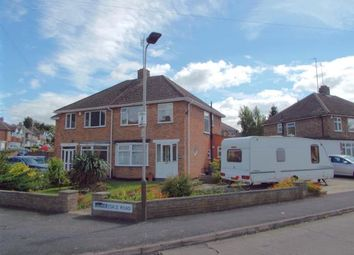 Thumbnail Property for sale in Wintersdale Road, Leicester, Leicestershire