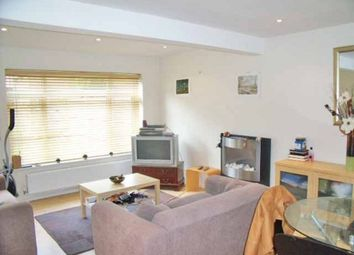 Thumbnail 4 bed semi-detached house to rent in Field Avenue, Canterbury