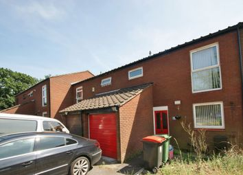Thumbnail 3 bedroom terraced house to rent in Doddington, Hollinswood