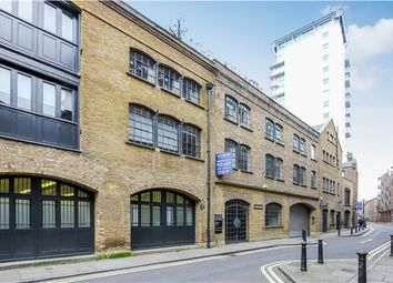 Thumbnail Office to let in Lloyds Wharf, Mill Street, London