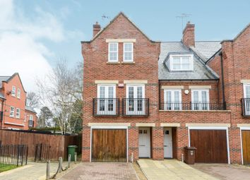 4 bedroom house for sale in london colney 11 1 ybonlineacess de u2022 rh 11 1 ybonlineacess de