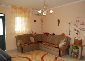 Thumbnail 1 bed apartment for sale in One Bedroom Apartment Fin Budva, Babin Do, Montenegro