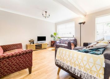 Thumbnail 3 bed terraced house for sale in Digby Walk, Hornchurch
