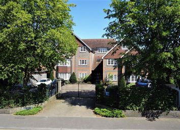 2 bed flat to rent in St. Johns Road, Newbury RG14