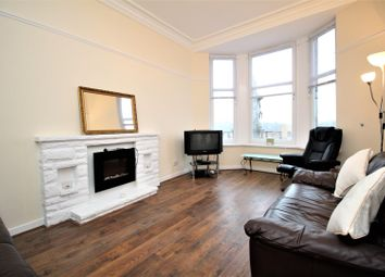 Thumbnail 1 bedroom flat for sale in 14 Greenview Street, Glasgow