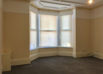 Thumbnail 1 bed flat to rent in Cumberland Avenue, Liverpool, Merseyside