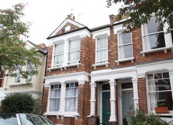 Thumbnail 5 bed terraced house for sale in Battledean Road, London