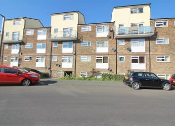 Thumbnail 1 bedroom flat for sale in The Conyers, Rivermill, Harlow
