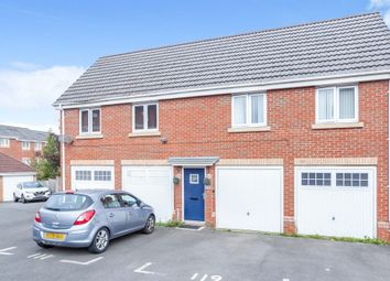 Thumbnail Property for sale in Brompton Road, Hamilton, Leicester