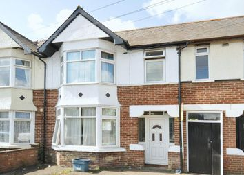 Thumbnail 5 bed semi-detached house to rent in Cowley Road, Hmo Ready 5 Sharers