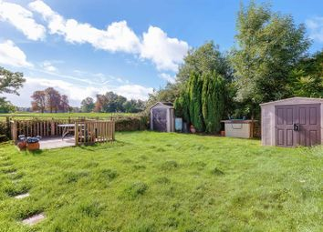 Thumbnail 2 bedroom maisonette for sale in Yewlands Close, Banstead