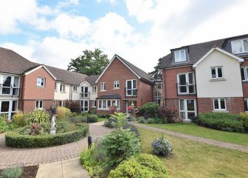 Thumbnail 1 bed property for sale in Firwood Drive, Camberley, Surrey