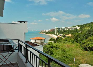 Thumbnail 1 bed apartment for sale in Messambria Fort Beach, Elenite, Bulgaria
