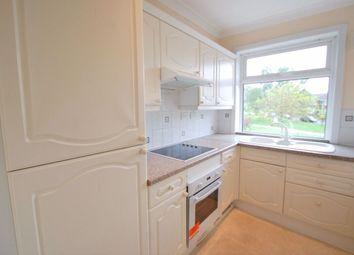Thumbnail 2 bed flat to rent in Green Wrythe Lane, Carshalton