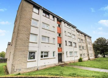 Thumbnail 2 bed flat for sale in Cairncry Road, Aberdeen