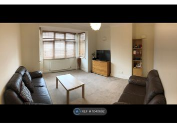 1 bed maisonette to rent in Blawith Road, Harrow HA1