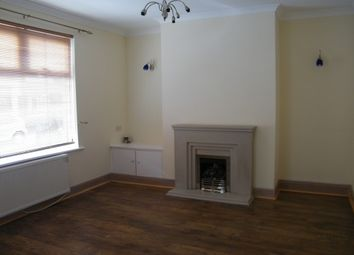 Thumbnail 3 bedroom property to rent in Shelley Road, Ashton On Ribble, Preston