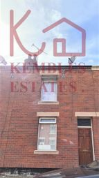 2 bed terraced house for sale in Stoneclose Avenue, Doncaster DN4