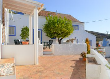 Thumbnail 3 bed detached house for sale in Palheirinhos, Tavira (Santa Maria E Santiago), Tavira, East Algarve, Portugal