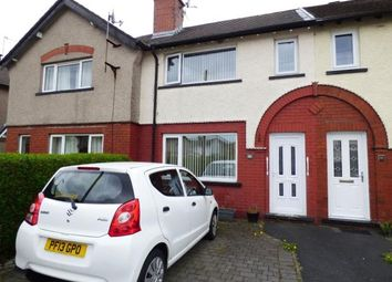 Thumbnail 2 bed terraced house for sale in Rinkfield, Kendal, Cumbria
