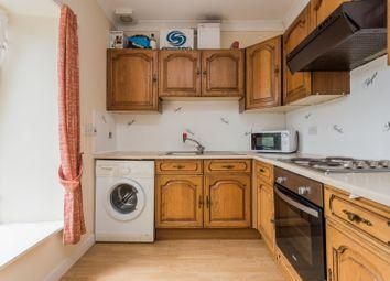Thumbnail 2 bedroom flat for sale in John Street, Dalbeattie, Dumfries And Galloway