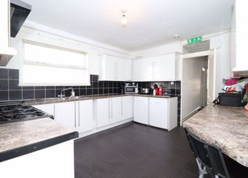 Thumbnail 1 bed terraced house to rent in Harold Street, Roath, Cardiff