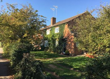Thumbnail 2 bed maisonette to rent in Layters Close, Chalfont St. Peter, Gerrards Cross