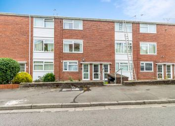 2 bed maisonette for sale in Colchester Court, Melrose Avenue, Penylan - Ref# 00010954 CF23