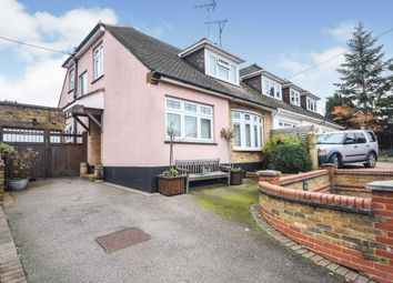 4 bed semi-detached house for sale in Rayleigh, Essex, . SS6